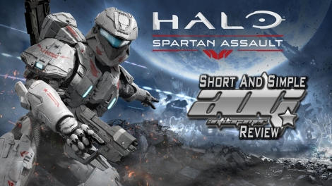 Halo Review_ADG_Short_And_Simple_Header
