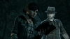 Murdered: Soul Suspect Announcement Preview