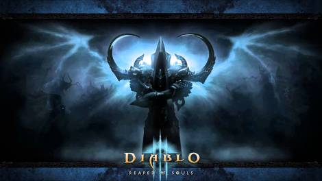 2013-08-Reaper-Of-Souls-Diablo-Wallpaper-Games-Background