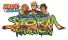 ADG's Ultimate Ninja Storm Revolution Akatsuki Preview: Over 100 Images And Trailer