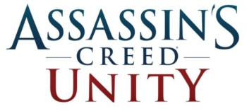 Ubisoft Announces Assassin's Creed Unity