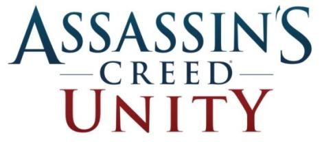 assassinscreedunity1
