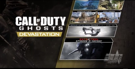 COD_GHOST_DEVESTATION ADG_Header