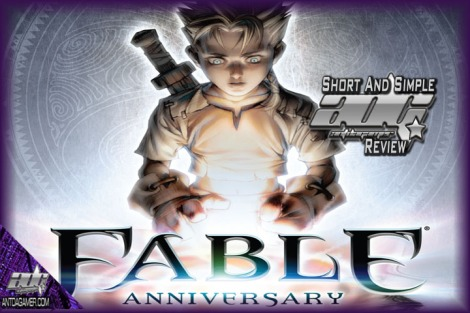 Fable_Anniversary_HD_ADG