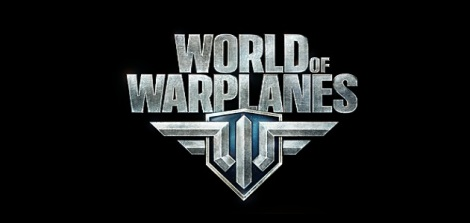 WorldOfWarplanesLogo