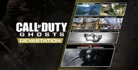 call-of-duty-ghosts-devastation-dlc-adg