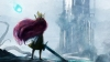 "The Final Child Of Light ""Making Of"" Trailer Tells The Transformation Of Aurora"