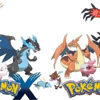 Southampton Pokemon X and Y Battle Tournament 2014 Grand Final Results