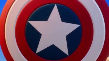 Big Disney Infinity Announcements Coming Soon