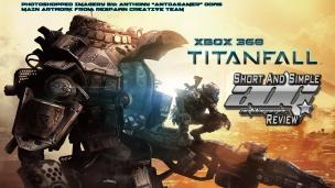 TitanfallCover (1)
