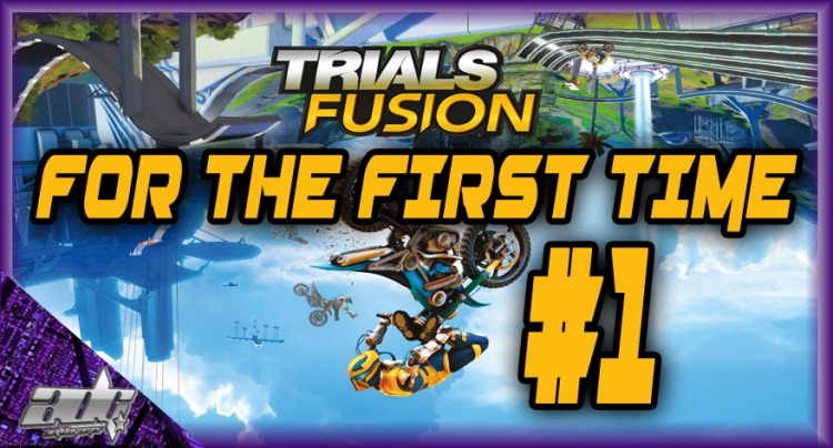 TrialsFusion_ADG_Template