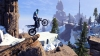 Official Trials Fusion Launch Stream WithGiveaway