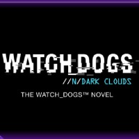 Ubisoft® Announces The Watch_Dogs™ eBOOK //n/DARK
