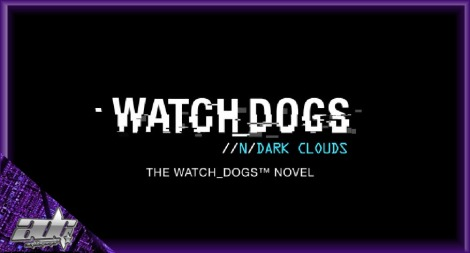 Watch_Dogs_ADG_Template
