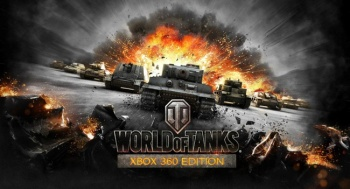 Official World Of Tanks Xbox 360 Live Q&A Twitch Stream Is Going Down