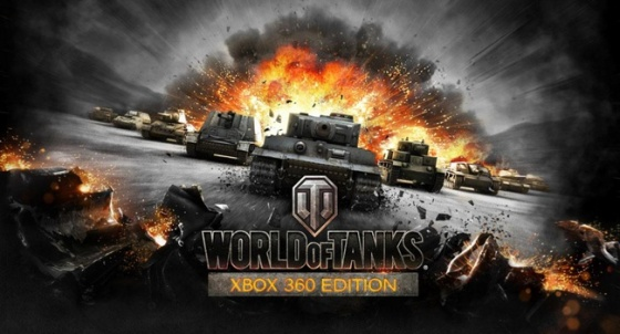 world-tanks-xbox-360-edition-tanks-box-wovow.org-01