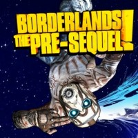 2K and Gearbox Present The Making of Borderlands: The Pre-Sequel – Episode 3
