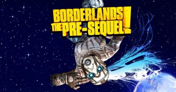 borderlands-presequel-logo-630x330
