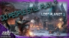 Do People Still Play..? #1: Lost Planet 3