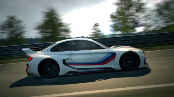GT6_BMW_high_Res_ADG-1-630x354