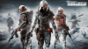 Tom Clancy's Ghost Recon Phantoms Launches Assassin's CreedCrossover