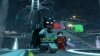 Lego Batman 3: Beyond Arkham Announcement Preview