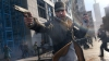 WATCH DOGS™ Sets UBISOFT® Record For First Day Sales