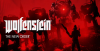 ADG Plays Wolfenstein: The New Order For The FirstTime