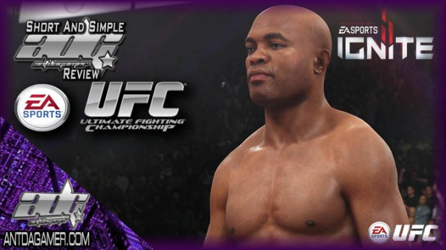 ADG_REVIEW_EA_SPORTS_UFC_HEADER
