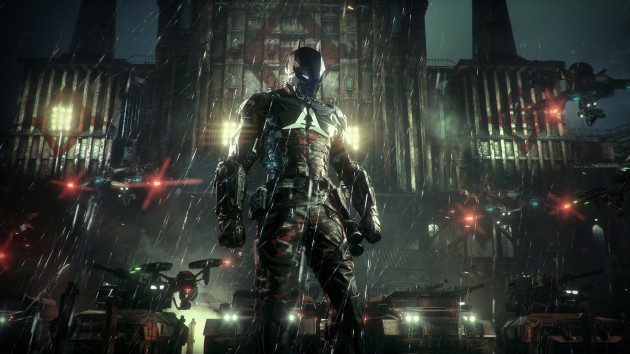 Batman_Arkham_Knight_PreE3_ADG-2-630x354