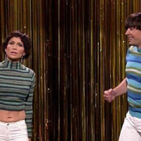 Jenifer_Lopez_Jimmy_Fallon_Tight_Pants_Tonight_Show_Screens_ (2)