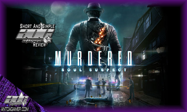 Murdered_Soul_Suspect_ADG_SS_REVIEW