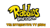 Rabbids Invasion: The Interactive TV Show Will Be Available in November 2014