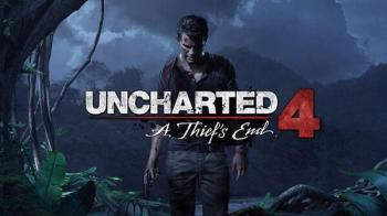 Uncharted 4 Invades E3 2014 With A Thief's End Trailer