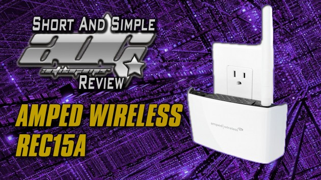 ADG_Review_Amped_Wireless_REC15A-630x354