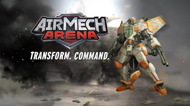 AirMech-Arena-630x354