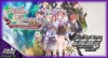 ADG Short And Simple Review: Atelier Rorona Plus: The Alchemist Of Arland