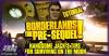 Borderlands The Pre-Sequel Tutorial Trailer Featuring Handsome JackTips