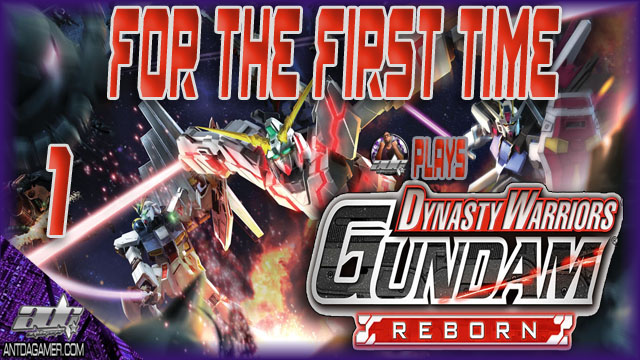 dynasty_warriors_gundam_reborn_adg_1st_time