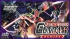 ADG Short And Simple Review – Dynasty Warriors: Gundam Reborn