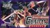 ADG Short And Simple Review – Dynasty Warriors: GundamReborn