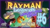 ADG Community Focus: Rayman Legends #6 What The Duck