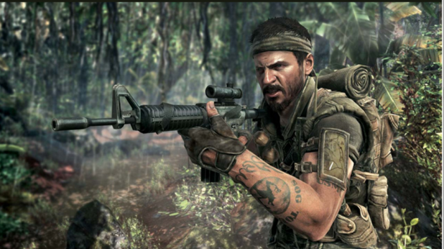 Sgt_Frank_Woods___Black_ops_by_spyash2-630x354
