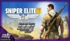 ADG Short And Simple Review: Sniper Elite 3