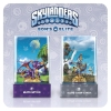 "Skylanders Brings Premium Toy Line ""Eon's Elite"" to Fans This Fall"