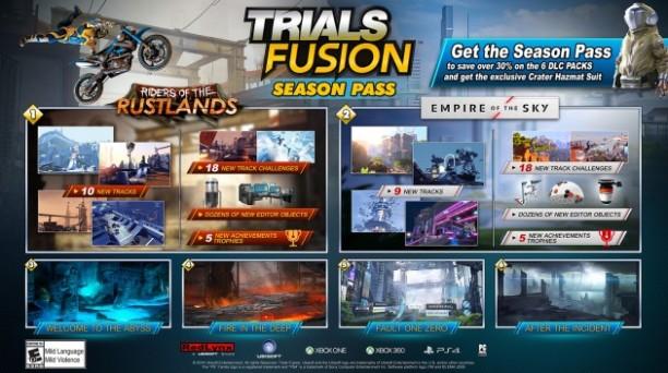 TRIALS_DLC_US_05_Web_1404291542-630x353