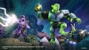 ADG Disney Infinity 2.0 Super Villains Preview And Thoughts