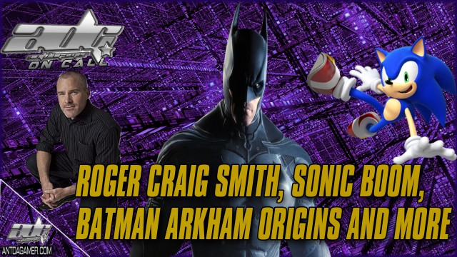 ADG_ON_CALL_ROGER_CRAIG_BATMAN_SONIC