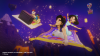 Disney Infinity TV Episode 57: Aladdin Toy Box Winners