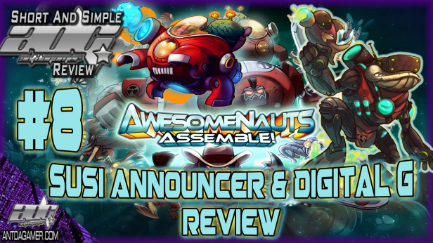 Awesomenauts_ADG_Template